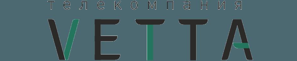 Телепрограмма на сегодня пермь новости форекс 01.12.09