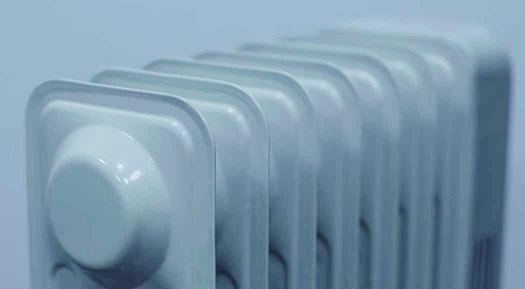 Как получить от мп лыткаринская теплосеть справку о количестве тепла