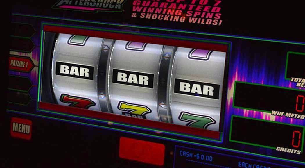 Пермь компрос 7 казино онлайнi игры казино в интернете