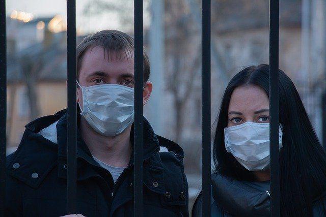 За прошедшие сутки в Пермском крае выявили 331 случай заболевания COVID-19