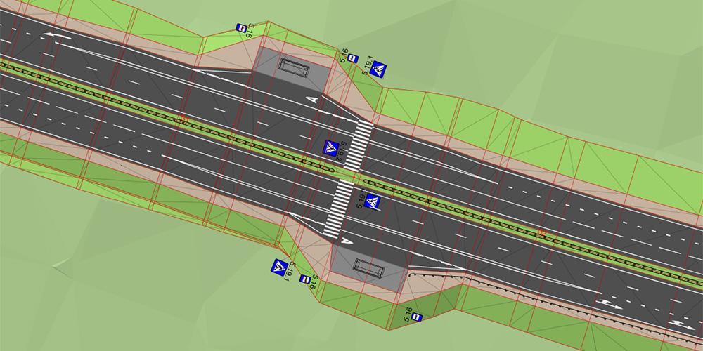 Фриланс проектирование автомобильных дорог отзывы фрилансеры по созданию сайта